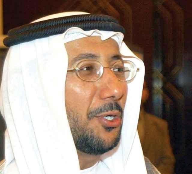 محمد خلفان خرباش بورتريه صحيفة الوسط البحرينية مملكة البحرين