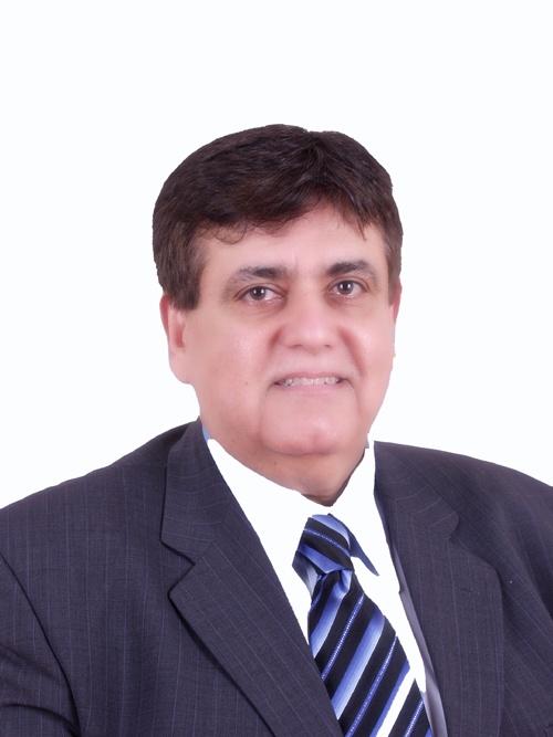 مجمع السلمانية الطبي يُعلن عن وفاة الحالة السابعة بفيروس H1N1 في البحرين 01258285003