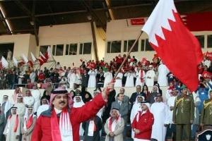 صور بمناسبة اليوم الوطني لمملكة البحرين 2014 *1* 01260607624