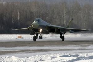 """الصين - لأول مرة الصين تكشف النقاب عن مقاتلتها """"الشبح"""".. أجهزة الرادار لا تكشفها Thumb_01264770454"""