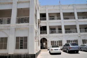 العثور على جثتي بحرينيين في مبنى مهجور بالمنامة Thumb_loc-3