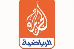 التشويش على الجزيرة الرياضية في thumb_01285833435.jpg