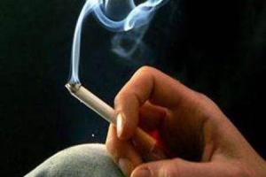 التدخين السلبي يقتل ألف شخص thumb_01290755482.jpg