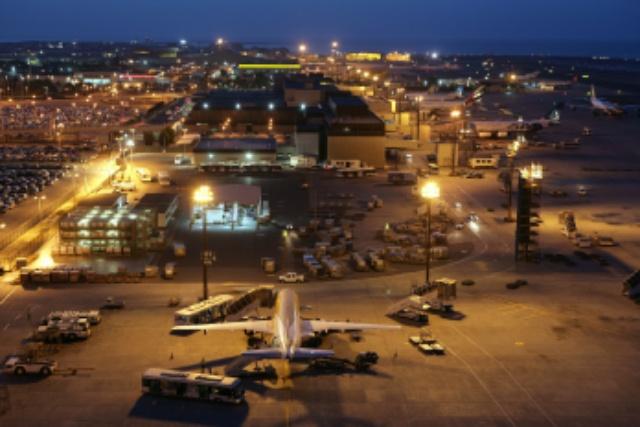 السياحه المملكة بالبحرين حملة تنشيط