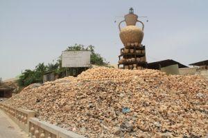 مملكة البحرين قرية عالي عراقة thumb_01305253320.jpg