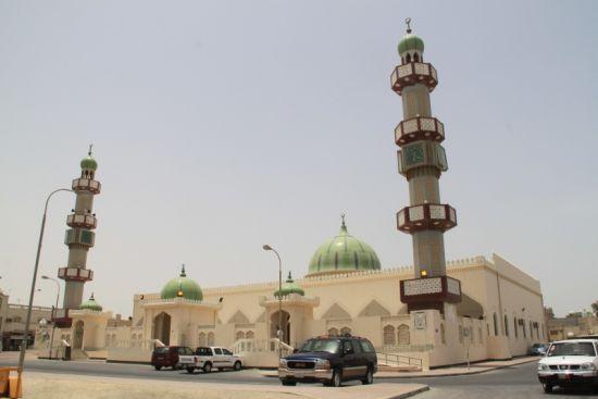 مملكة البحرين قرية عالي عراقة view_11305253320.jpg