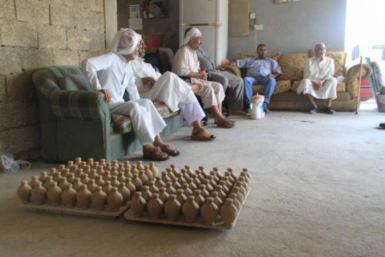 مملكة البحرين قرية عالي عراقة view_21305253320.jpg