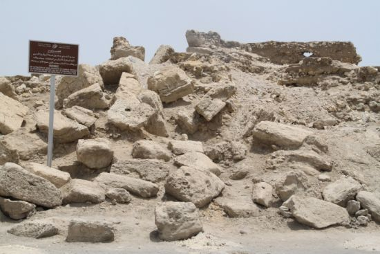 مملكة البحرين قرية عالي عراقة view_31305253320.jpg