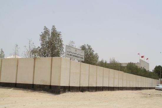 مملكة البحرين قرية عالي عراقة view_41305253320.jpg