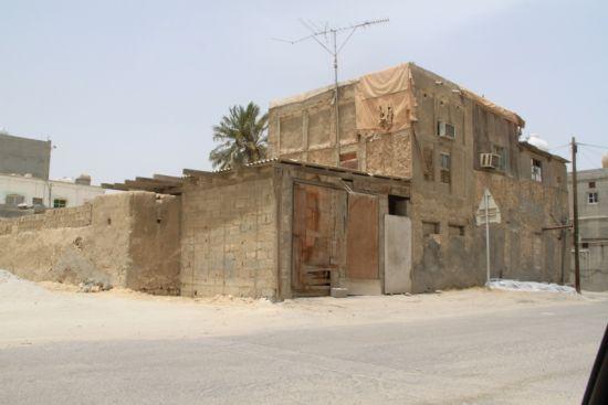 مملكة البحرين قرية عالي عراقة view_61305253320.jpg