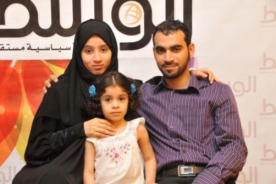 جمعة محمد 96 سترة الثانوية للبنات