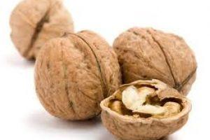 دراسة توصي مرضى السكري بأكل thumb_01310545365.jpg