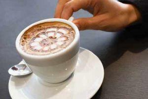 شرب القهوة يقلل من خطر thumb_01310795706.jpg