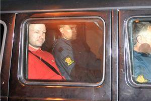 حبس منفذ هجمات النرويج ثمانية أسابيع على ذمة التحقيق Thumb_int-3
