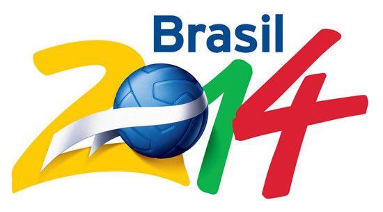 ترتيب المجموعات لكأس العالم 2014 01346618378