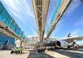 ��������ʻ ���� ������ ������� ������� A380 �� ���� ���