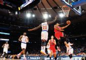 ��� ���� ������� ���� �� ��������� �� �NBA�