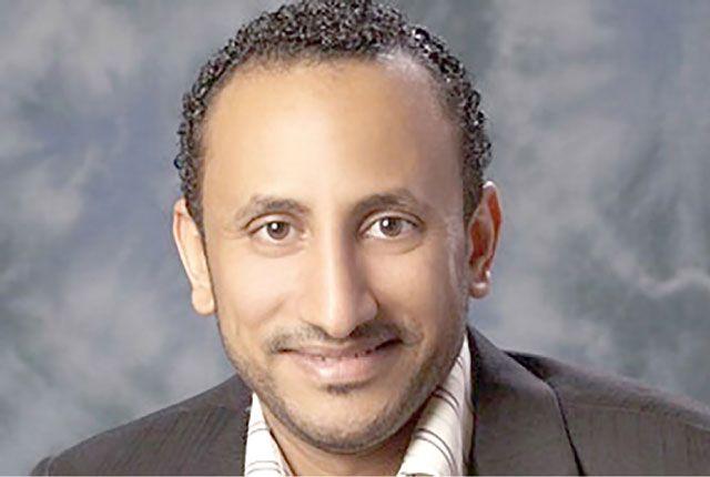 """Image result for المخرج محمد جاسم"""""""