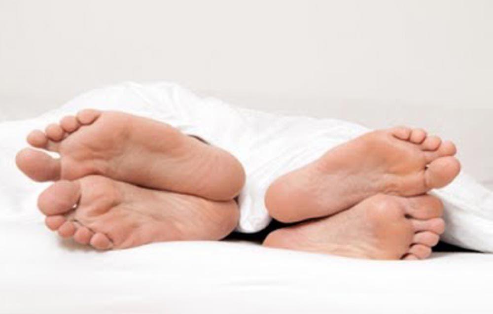 bbd678af5 علاج البرود الجنسي عند النساء بطرق طبيعية | صحة - صحيفة الوسط ...