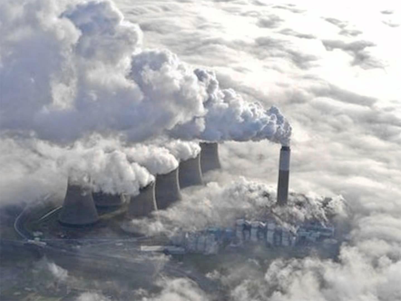 الصحة العالمية ترحب بإعلان بكين حالة التأهب القصوى للحد من تلوث