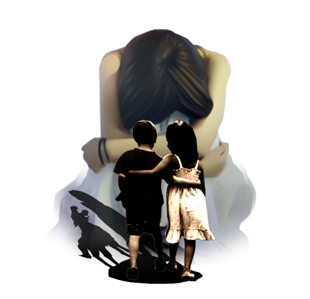 0ad02dd9f ضحايا «التحرش»... قصص تقشعر لها الأبدان من خلف ستار «الأونلاين ...