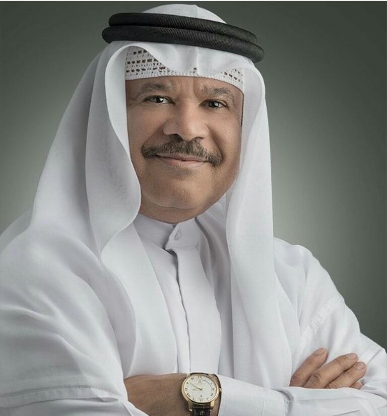 "Image result for حمد الشهابي"""