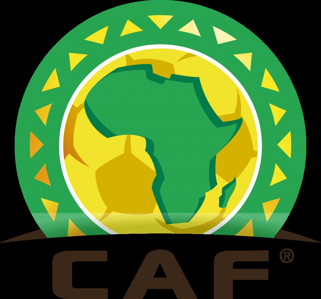 دوري أبطال إفريقيا: أفضلية للأهلي والزمالك والوداد البيضاوي لبلوغ ثمن النهائي