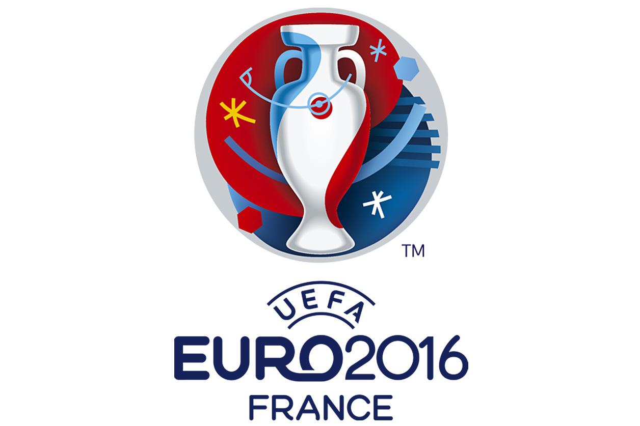 فرنسا توضح موقفها من تأجيل quotيورو 2016quot