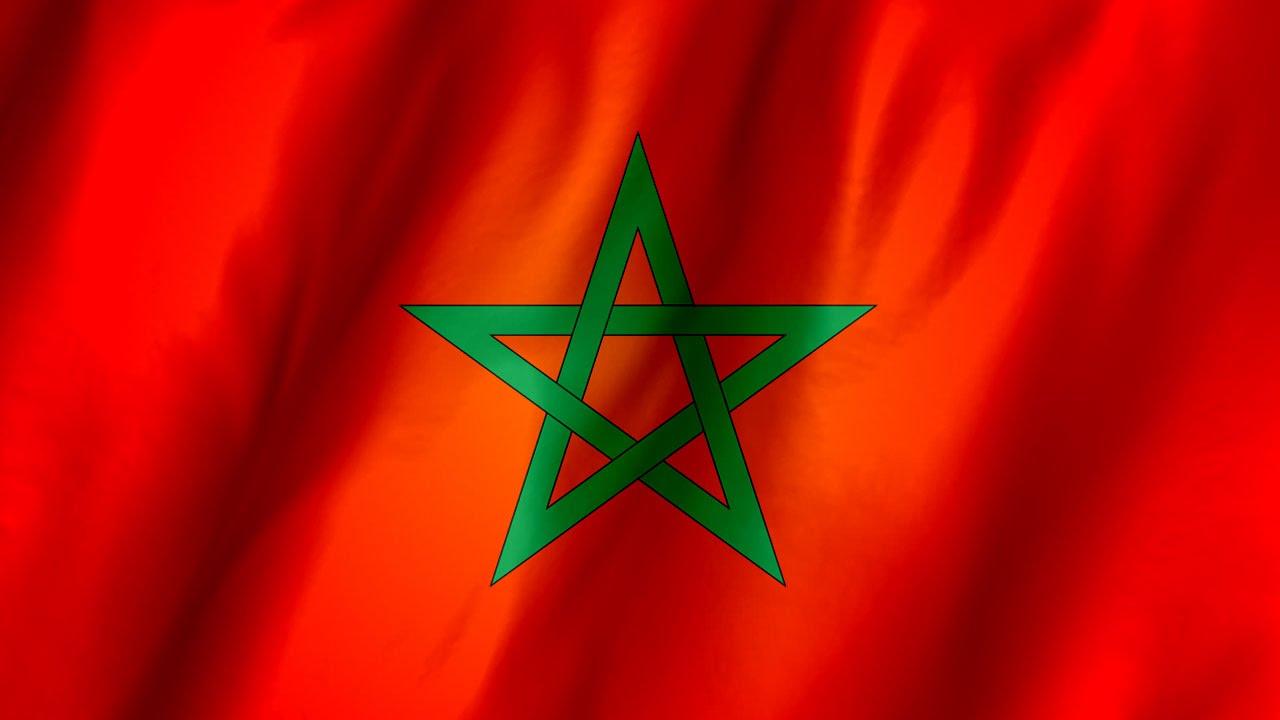 السعودية تمنح المغرب شريحة من حزمة مساعدات مالية