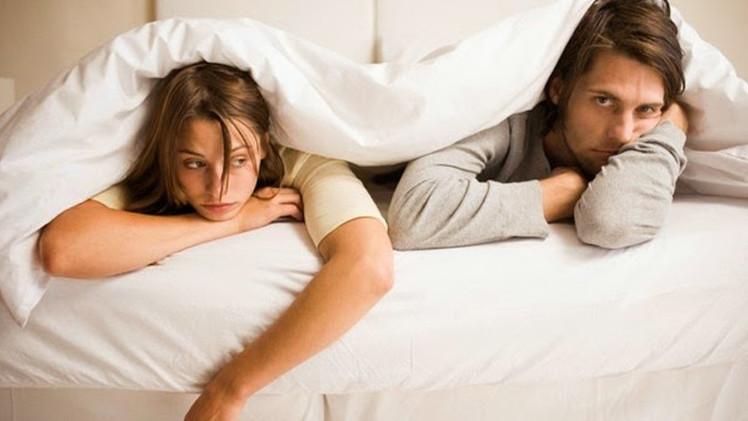 8f29864ea هذا ما يحصل للجسم بسبب التوقف عن ممارسة العلاقة الجنسية | صحة ...