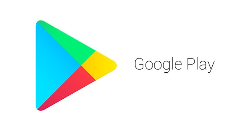 غوغل تطور ميزة المشاركة العائلية لتطبيقات أندرويد المدفوعة تكنو