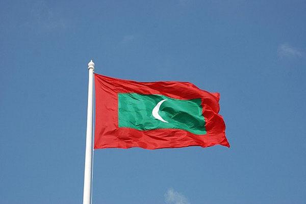 المالديف تعين نائب رئيس جديد دولية صحيفة الوسط البحرينية مملكة البحرين