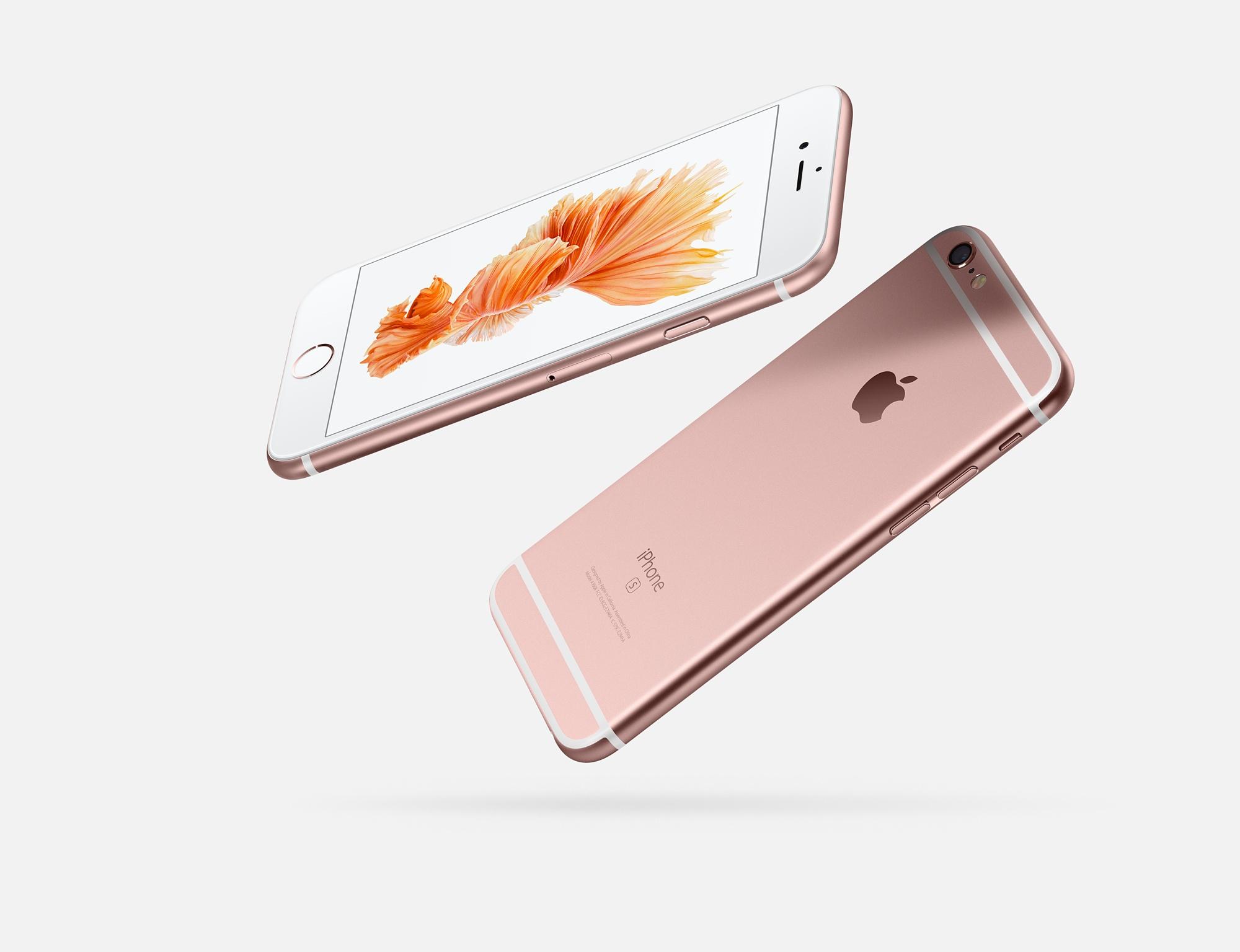 Iphone Plus 128gb 6s Iphone 6s