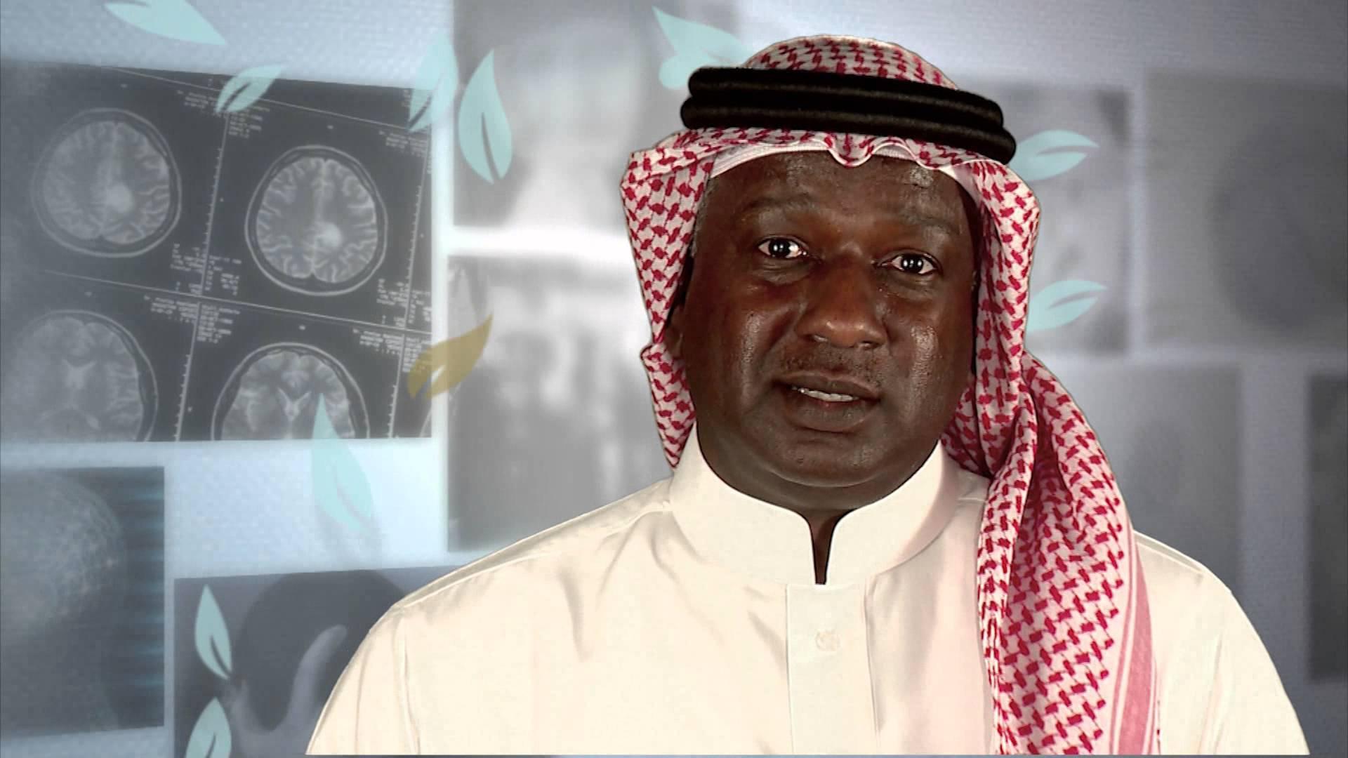 ماجد عبد الله يرغب في شراء نادي النصر السعودي رياضة صحيفة الوسط البحرينية مملكة البحرين
