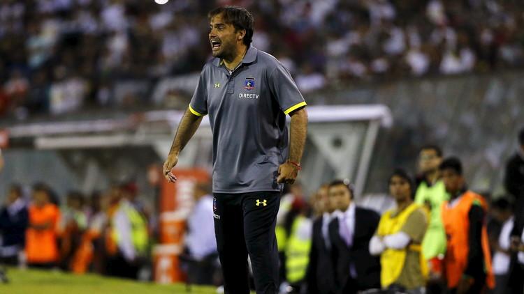 مدرب الاتحاد يشدد على جاهزية فريقه لمواجهة الاتفاق بالدوري السعودي   رياضة