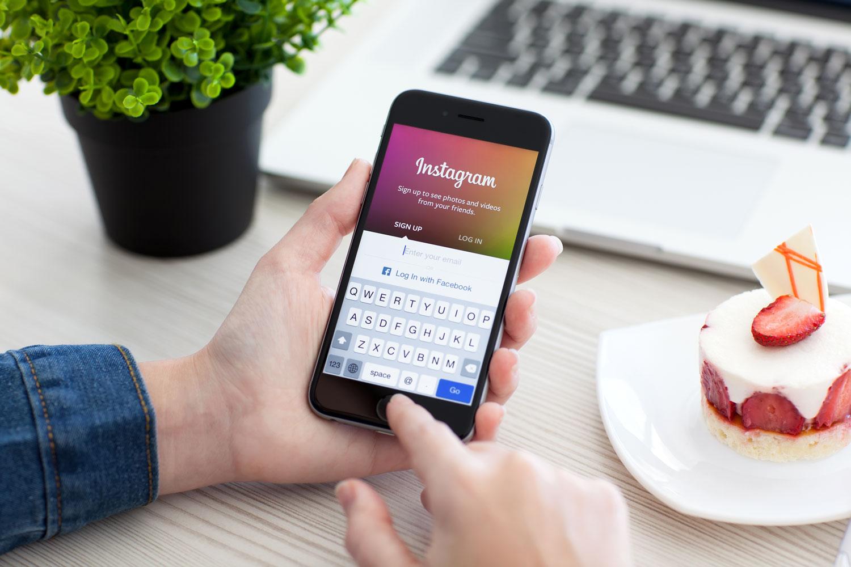 انستغرام  تتيح إيقاف التعليقات كليًا مع مزايا جديدة   تكنو - صحيفة الوسط البحرينية - مملكة البحرين