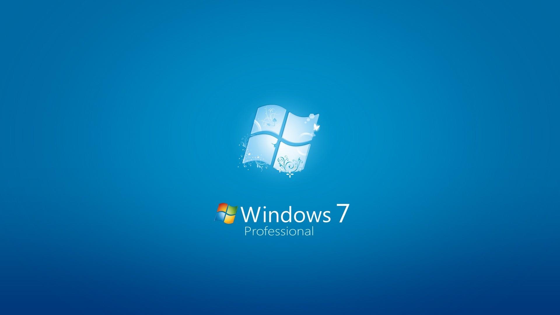 ويندوز 7  غير مناسب للأعمال التجارية بحسب  مايكروسوفت    تكنو - صحيفة الوسط البحرينية - مملكة البحرين