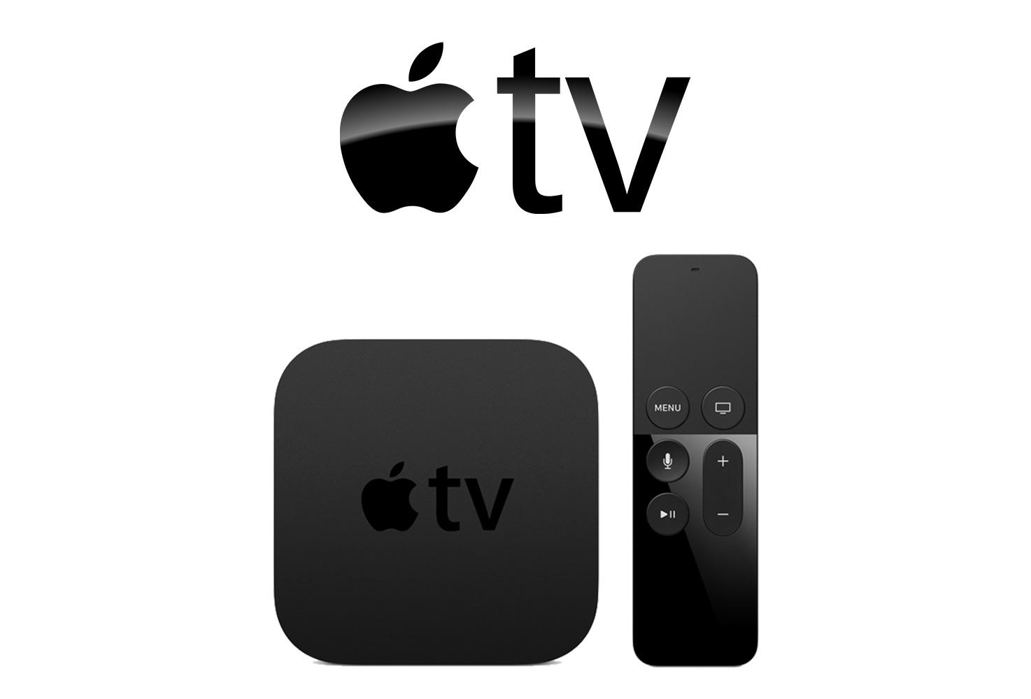الجيل الخامس من جهاز  Apple TV  قادم هذا العام مع دعم محتوى 4K   تكنو - صحيفة الوسط البحرينية - مملكة البحرين