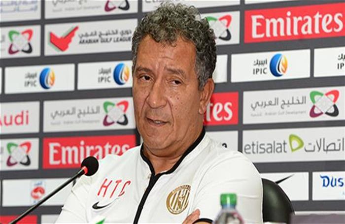 تين كات لخويا القطري استحق الفوز على الجزيرة الإماراتي رياضة