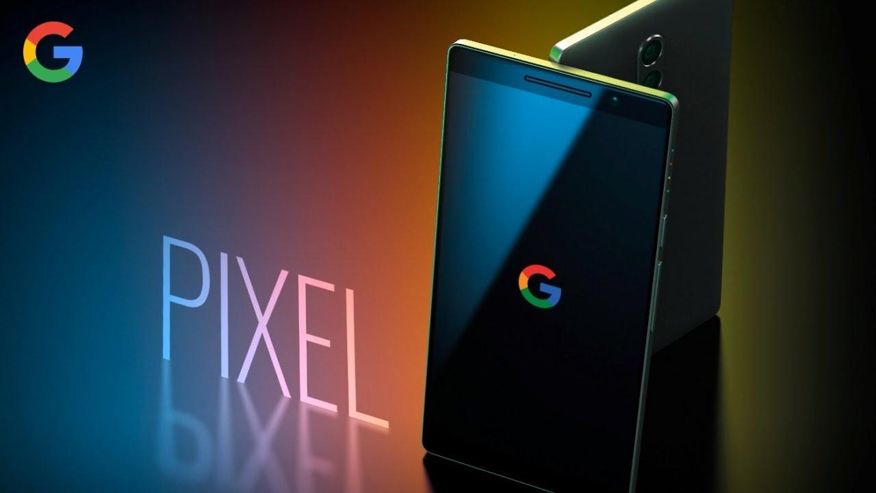 غوغل  تستعد لإطلاق الجيل الثاني من هواتف بكسل خلال 2017 لمنافسة آيفون 8   تكنو - صحيفة الوسط البحرينية - مملكة البحرين