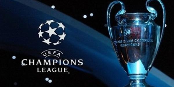 إيطاليا تستعيد المقعد الرابع في دوري أبطال أوروبا   رياضة - صحيفة الوسط البحرينية - مملكة البحرين