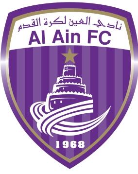 العين الإماراتي ينسحب من البطولة العربية للأندية بمصر   رياضة - صحيفة الوسط البحرينية - مملكة البحرين