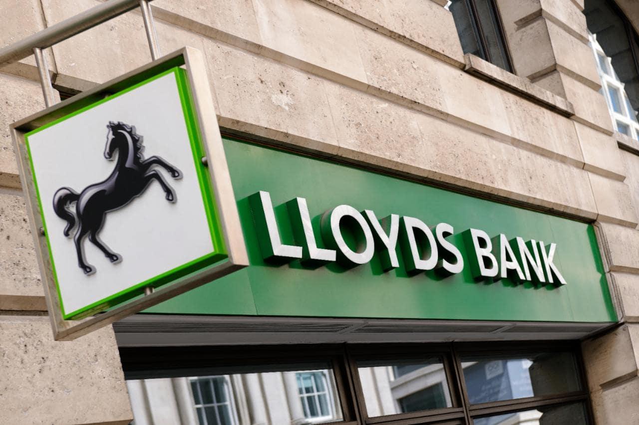 افضل بنك في بريطانيا للمبتعثين