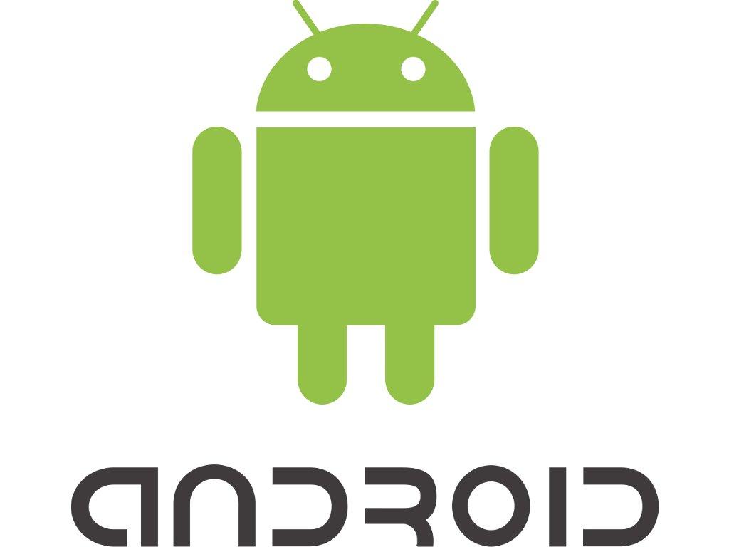 رئيس غوغل: 2 مليار جهاز حول العالم تعمل بنظام أندرويد