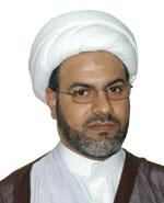 الشيخ محمد الصفار