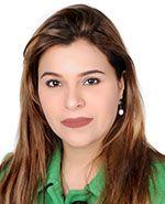 ريم خليفة