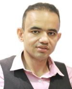 حسين الدرازي (رياضة)