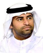 محمد أمان (رياضة)