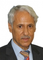 صالح حسين