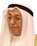 تقي محمد البحارنة